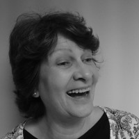 Deborah Berkeley